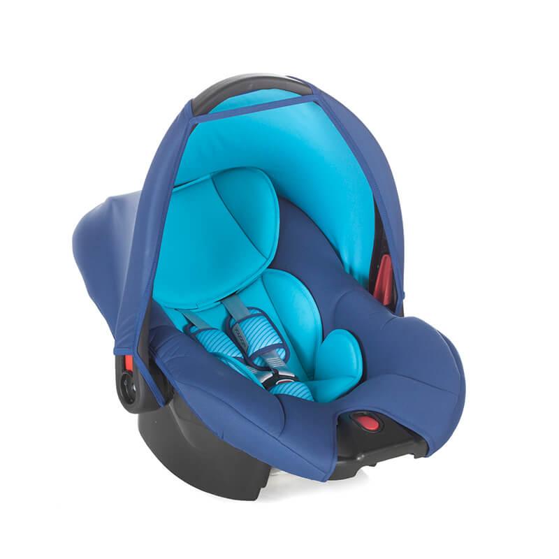 Bebê Conforto Neo Voyage