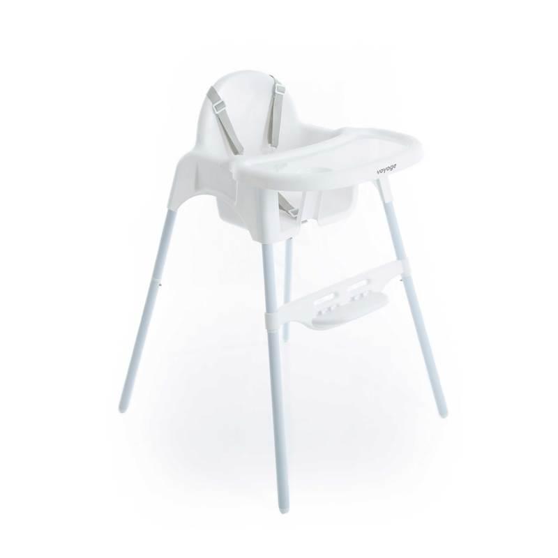 Cadeira de Refeição Macaron