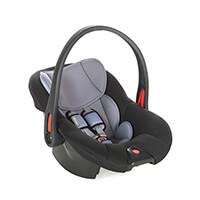 Bebê Conforto Neo Voyage Preto