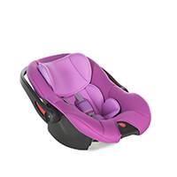 Bebê Conforto Neo Voyage Rosa
