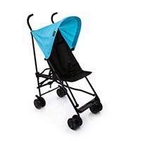 Carrinho Umbrella Quick Voyage Azul